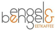 Engel & Bengel EETKAFFEE in Deventer