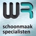 WR Schoonmaak specialisten in Deventer