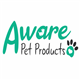 Aware Pet Products logo