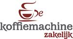 De Koffiemachinezakelijk logo