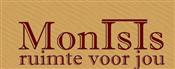 MonIsIs - ruimte voor jou logo