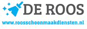 Roos Schoonmaakdiensten logo
