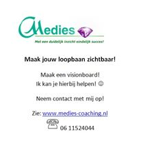 Medies Coaching en Advies in Deventer foto 1